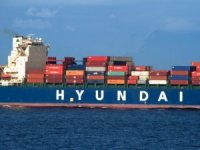 HMM's 24,000 TEU Mega Ships to Start Delivery in April