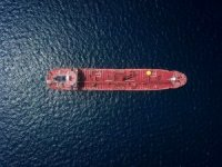 Pyxis Tankers Wraps Up MR2 Ship Sale