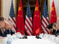 US, China Reach 'Phase One' Trade Deal