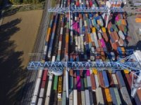 DP World Strengthens European Presence with Swissterminal Stake Purchase