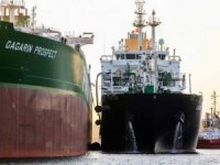 Port of Rotterdam Points to Rise in LNG Bunkering
