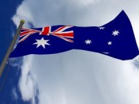 Royal Australian Navy establishes new warfighting agency