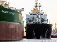 Study: LNG as Marine Fuel not Such a Cool Choice?