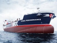 Ullman: The Tanker Boom Is Now With Us