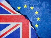Brexit: Britain Casts Off From EU