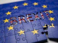 European Shipowners Want Fluidity of Trade despite Brexit