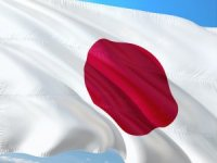 Japan Files WTO Petition over Korean Shipbuilding Subsidies