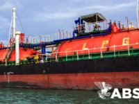 ABS Awards AIP to Kawasaki Heavy for LPG as Fuel System Design