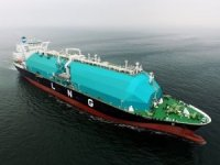 MISC Reports Revenue Rise due to More LNG Carriers in Operation