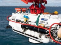 JFD Australia, Royal Australian Navy extend contract for submarine rescue system supply