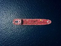Eastern Pacific Shipping Orders MR Duo at Daesan
