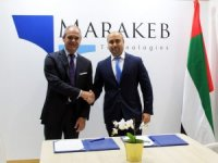 Fincantieri, Marakeb Team Up on Unmanned Technology