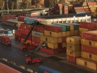 Contship Italia's Terminal Operations Unaffected by Coronavirus Outbreak in Italy
