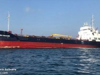 Captain Murdered on Tanker Off Venezuela