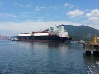 Flex LNG Enjoys 'Best-Ever' Financial Results