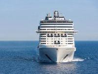 MSC Cruises: Our Ship Was Turned Away Based on Fears, not Facts