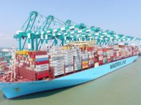 Maersk Secures Sustainability-Linked $5 Billion Credit Facility