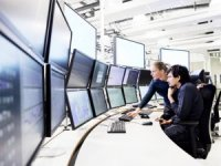 DNV GL Awards Industry's 1st Ship Cybersecurity Verification