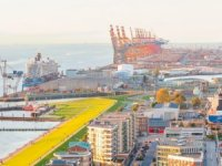 Germany: Police Discovers Illegal Oily Waste on Cargo Ship