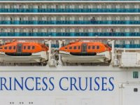 Restrictions on 2 More Princess Cruises Ships Rescinded after COVID-19 Tests Come Back Negative