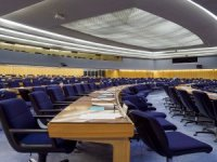 IMO postpones MEPC 75 over coronavirus concerns
