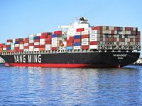 Yang Ming updates offices operations in Italy due to COVID-19