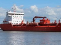 Chembulk Tankers' Entire Fleet to Join Womar Pools