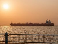 BIMCO: Tanker Shipping to Face Two Different Realities
