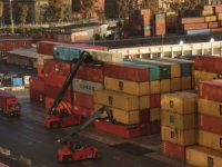 Italian Ports Maintaining Regular Operations despite COVID-19
