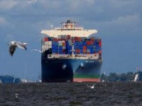 MOL Sounds the Alarm on 2019 Results