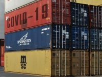 COVID-19: ICS, IAPH Urge G20 Leaders to Protect Maritime Sector, Global Supply Chains