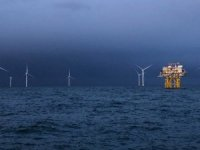 Equinor to Cut 2020 CapEx by $3 Billion