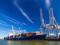 Business of Shipping: Container Shipping Well-Positioned to Withstand COVID-19 Downturn