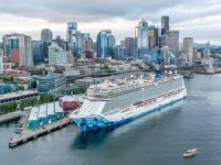 Norwegian Cruise Line Investigated for Alleged Downplaying of COVID-19 Risks