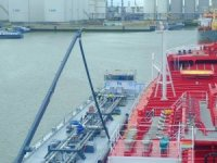 Stena Bulk About to Test Biofuel on Its MR Tanker