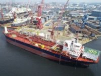 New Cluster of Coronavirus Cases Emerges at Keppel Shipyard