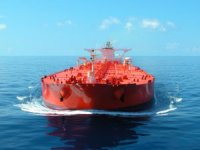AET Secures Charter Deal with Total for Two LNG-Fueled VLCCs
