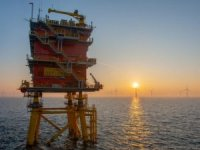 Elia and 50Hertz seeking certification body for offshore platforms