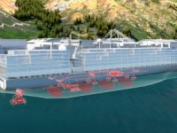 ABB, HDF to power ocean-going vessels with fuel cell systems