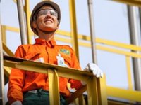 Petrobras looking to cut costs through severance plans