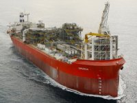BW blocked from removing FPSO Umuroa from New Zealand field