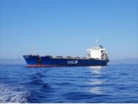 SAFEEN buys its largest vessel, closes acquisition digitally