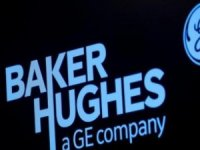 Baker Hughes to take $15 billion goodwill impairment charge in 1Q