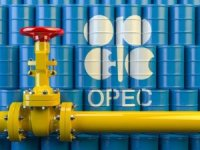 Why Mexico is the winner in OPEC+ deal, Rystad explains