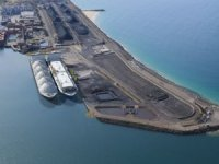 Australian LNG import project gets OK for capacity boost