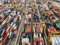 Abu Dhabi Ports defers rent for its customers as part of COVID-19 relief measures