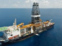 Diamond Offshore seeks Chapter 11 protection