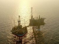 Maersk Drilling Announces North Sea Layoffs