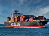 Sea-Intelligence: We are at the peak impact of the pandemic in terms of blank sailing