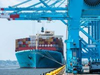 NY court allows Maersk to move services from GCT to APMT